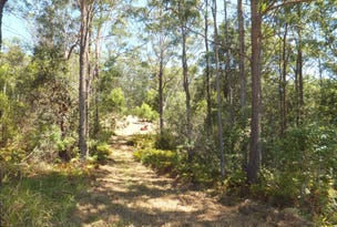 Lot 5, Robert Hughes Road, Gumma, NSW 2447