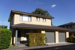 1/12a Irrawang Street, Raymond Terrace, NSW 2324