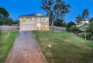 23 Corymbia Crescent, Anstead, Qld 4070