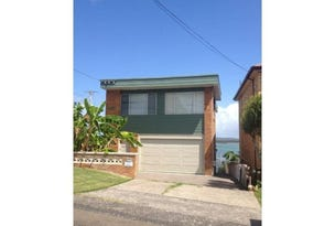 2/188 Marks Point Road, Marks Point, NSW 2280
