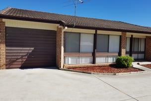3/437 Wollombi Road, Bellbird, NSW 2325
