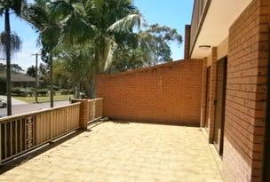 Unit 1/12 Orana Road, Gwandalan, NSW 2259