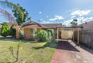 8 Nydeggar Avenue, Glenwood, NSW 2768