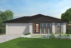Lot 647 Petrie Street, Riverbank, Caboolture South, Qld 4510