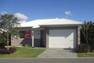 10 Southern Ocean St,, Lake Cathie, NSW 2445