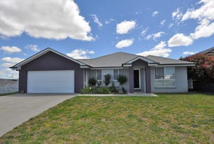 3 Palmer Way, Kelso, NSW 2795
