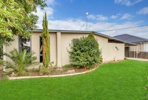 9 Hoylake Street, Novar Gardens, SA 5040