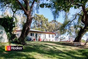 559 Old Bundarra Road, Inverell, NSW 2360