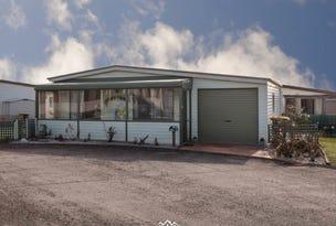 44/2-12 North Caroline Street, East Devonport, Tas 7310