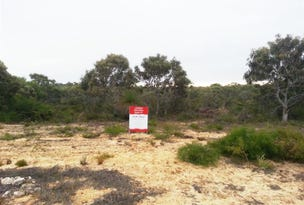 Lot 2 Wren Way, Jurien Bay, WA 6516