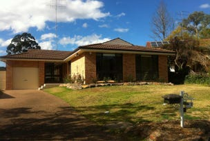 3 Moth Close, Cranebrook, NSW 2749