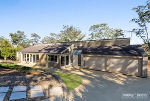 34A Beecroft Road, Beecroft, NSW 2119
