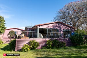 20 George Lane, Bermagui, NSW 2546