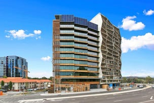 1410/25 Edinburgh Avenue, City, ACT 2601
