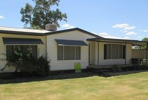3 Zoccoli Street, Coonamble, NSW 2829