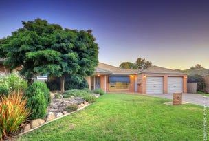 8 Frances Court, Ashmont, NSW 2650