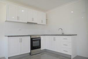 80B Meadows Road, Mount Pritchard, NSW 2170