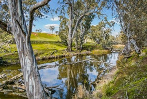 Lot 15, Axedale-Goornong Road, Axedale, Vic 3551