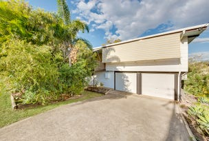 17 Marshall Avenue, Sun Valley, Qld 4680