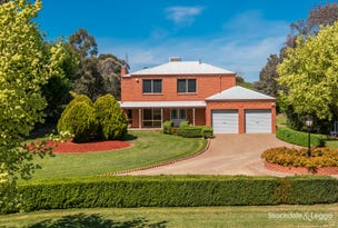 37 Arcadia Downs Drive, Kialla, Vic 3631