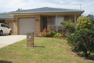 Unit 2 / 6 Brooker Drive, Goonellabah, NSW 2480