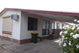 114 Ramsay Terrace, Bordertown, SA 5268