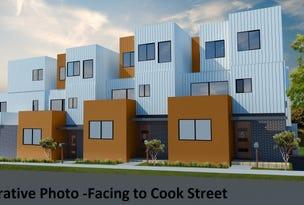 5/23-25 Nickson Street, Bundoora, Vic 3083