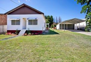 39 Cripps Avenue, Wallerawang, NSW 2845