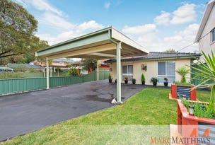 73 Hobart Ave, Umina Beach, NSW 2257