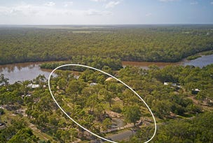 250 Pacific Haven Circuit, Pacific Haven, Qld 4659
