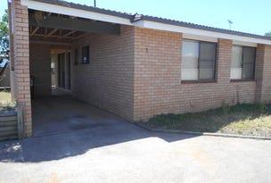 1/65 Satur Road, Scone, NSW 2337