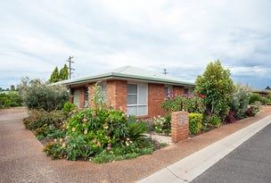 84/111 Drayton Road, Toowoomba City, Qld 4350