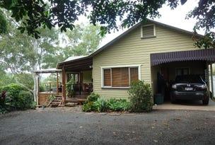 375 Afterlee Road, Kyogle, NSW 2474