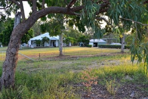 801 Broughton Road, Charters Towers, Qld 4820