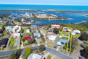 7 Seaview Pde, Lakes Entrance, Vic 3909