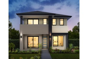 Lot 207 Greenview Pde, The Ponds, NSW 2769