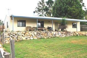3 Wilson Street, Lowanna, NSW 2450
