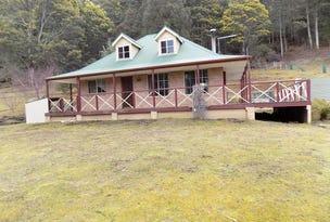 72 Robertson Road, Lachlan, Tas 7140