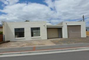 19 Ellenor Street, Scottsdale, Tas 7260