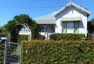 74 Tozer Street, Kempsey, NSW 2440