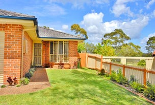 9B Kuch Place, Kariong, NSW 2250