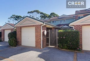 3/270a Pacific Highway, Charlestown, NSW 2290