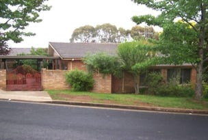 18 Green  Lane, Orange, NSW 2800