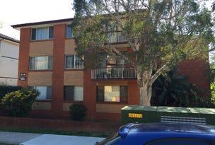 26 Nelson Street, Penshurst, NSW 2222