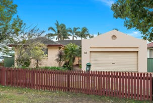 22 O'Keefe Crescent, Albion Park, NSW 2527