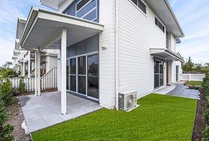 5 Ocean Avenue, Casuarina, NSW 2487