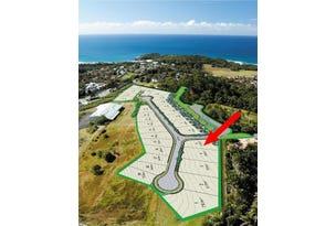 Aspect/ Lot 5 (48) Three Islands Court, Coffs Harbour, NSW 2450