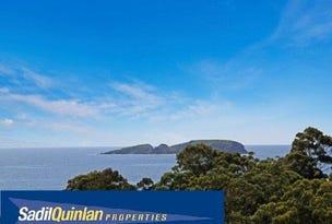 8 Ocean Close, Surf Beach, NSW 2536