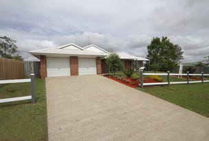 46 Oregon Way, Oxenford, Qld 4210