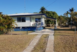 66 Nobbs St, Moura, Qld 4718
